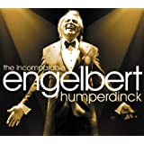 The Incomparable Engelbert Humperdinck (2CD)