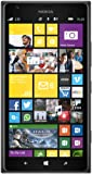 Nokia Lumia 1520 Smartphone Touch-Display