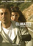 Climates [Import]