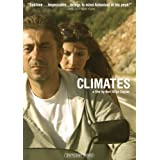 Climates ~ Nuri Bilge Ceylan
