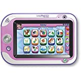 LeapFrog LeapPad Ultra/ Ultra XDI Kids' Learning Tablet, (styles may vary)