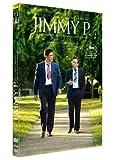 Jimmy P. | Desplechin, Arnaud. Réalisateur