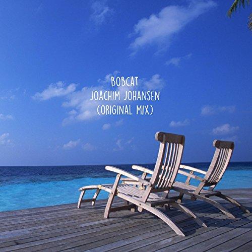 bobcat-original-mix