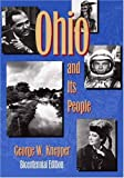 img - for By George W. Knepper Ohio and Its People (3rd Edition) book / textbook / text book