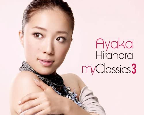 my Classics3
