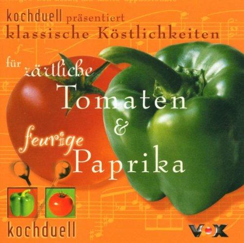 kochduell-fur-zartliche-tomaten-feurige-paprika