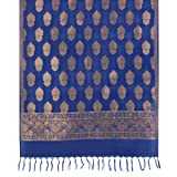 Wrap Premium Silk Scarves For Sale India Outerwear 22 X 72 Inches