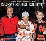 Maximum Muse