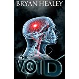 The Voidby Bryan Healey