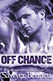 Acquista Off Chance [Edizione Kindle]
