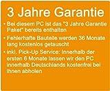 Entry-Gaming-Multimedia-COMPUTER-Quad-Core-AMD-Trinity-5600K-4-x-3900-MHz-8192MB-DDR3-1000GB-S-ATA-II-HDD-AMD-Radeon-HD-7560D-4096-MB-DVIVGA-mit-DirectX11-Technology-22x-DVDRW-DVD-Brenner-USB-30-Windo