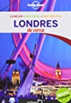 Londres De cerca 3 (Gu�as De cerca Lo...