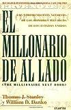 El millionario de al lado (Spanish Edition)