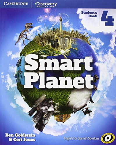 smart-planet-level-4-students-book-with-dvd-rom