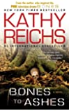Bones to Ashes: A Novel (A Temperance Brennan Novel)