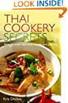 Thai Cookery Secrets: How to cook del...