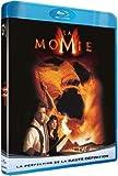 Image de La Momie [Blu-ray]