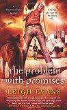 The Problem with Promises: A Mystwalker Novel