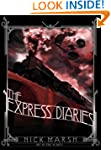 The Express Diaries