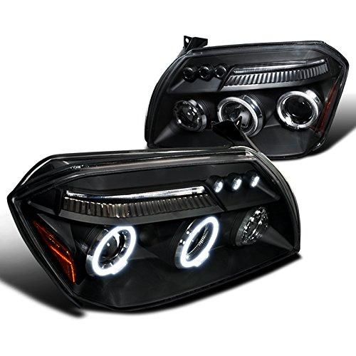 spec-d-tuning-2lhp-mag05jm-tm-dodge-magnum-srt-led-black-halo-projector-head-lights