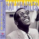 echange, troc Ray Charles - Very Best of
