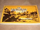 img - for The Skagway Story: A History of Alaska's most Famous Gold Rush Town book / textbook / text book