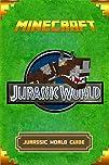 Minecraft: Jurassic World Guide: The…