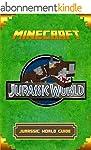 Minecraft: Jurassic World Guide: The...