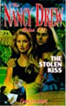 The STOLEN KISS (NANCY DREW FILES 111)