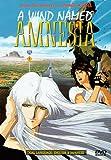 echange, troc Wind Named Amnesia [Import USA Zone 1]