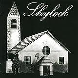 Gialorgues by Shylock (2001-01-01)