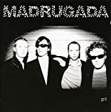 Grit by Madrugada (2007-07-07)
