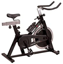 Multisports 200 Commercial Training Exercise Bike