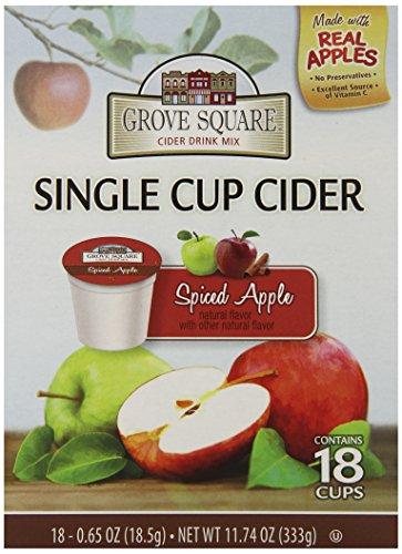 apple grove hispanic singles Backpage seizure.