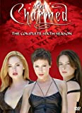 Charmed - Season 6 [DVD]