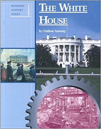White House (Building History)