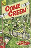 Gone Green (Chain Gang) (0237525631) by Lawrie, Robin