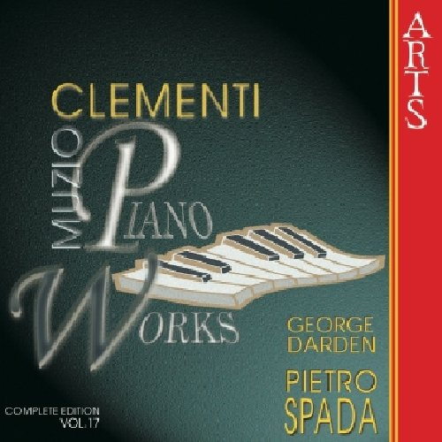 piano-works-vol-17