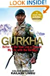 Gurkha: Better to Die than Live a Cow...