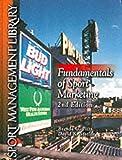 Fundamentals of Sport Marketing (3nd Edition) (Sport Management Library) (Sport Management Library)