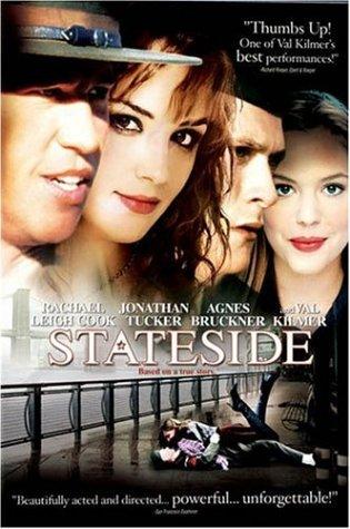 Stateside (Lush Cook Book compare prices)