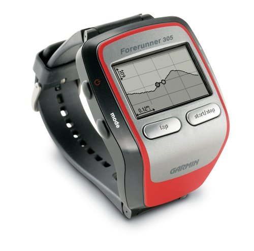 how to find out what garmin gps chip