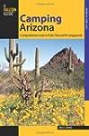 Camping Arizona, 3rd