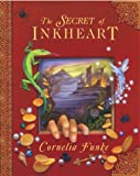 Inkheart Cornelia Funke