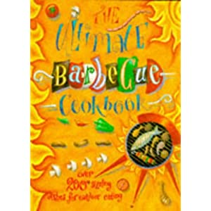 The Ultimate Barbecue Coo Livre en Ligne - Telecharger Ebook