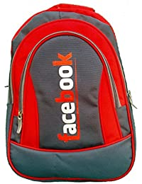 School Bag, LAPTOP BAG, Collage Bag, College Bag, Boys Bag, Girls Bag, Coaching Bag, Waterproof Bag, Backpack