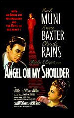 angel-on-my-shoulder-alemania-vhs
