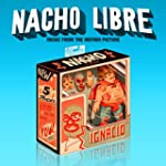 Nacho Libre (2LP Vinyl)