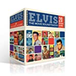 "It's Elvis Presley ""Elvis - The Movie..."