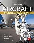 Aircraft Maintenance and Repair, Seve...